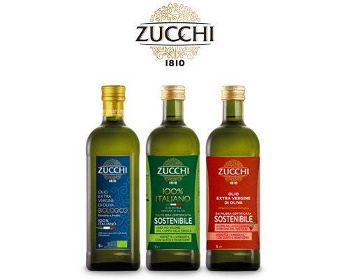 olieficio zucchi